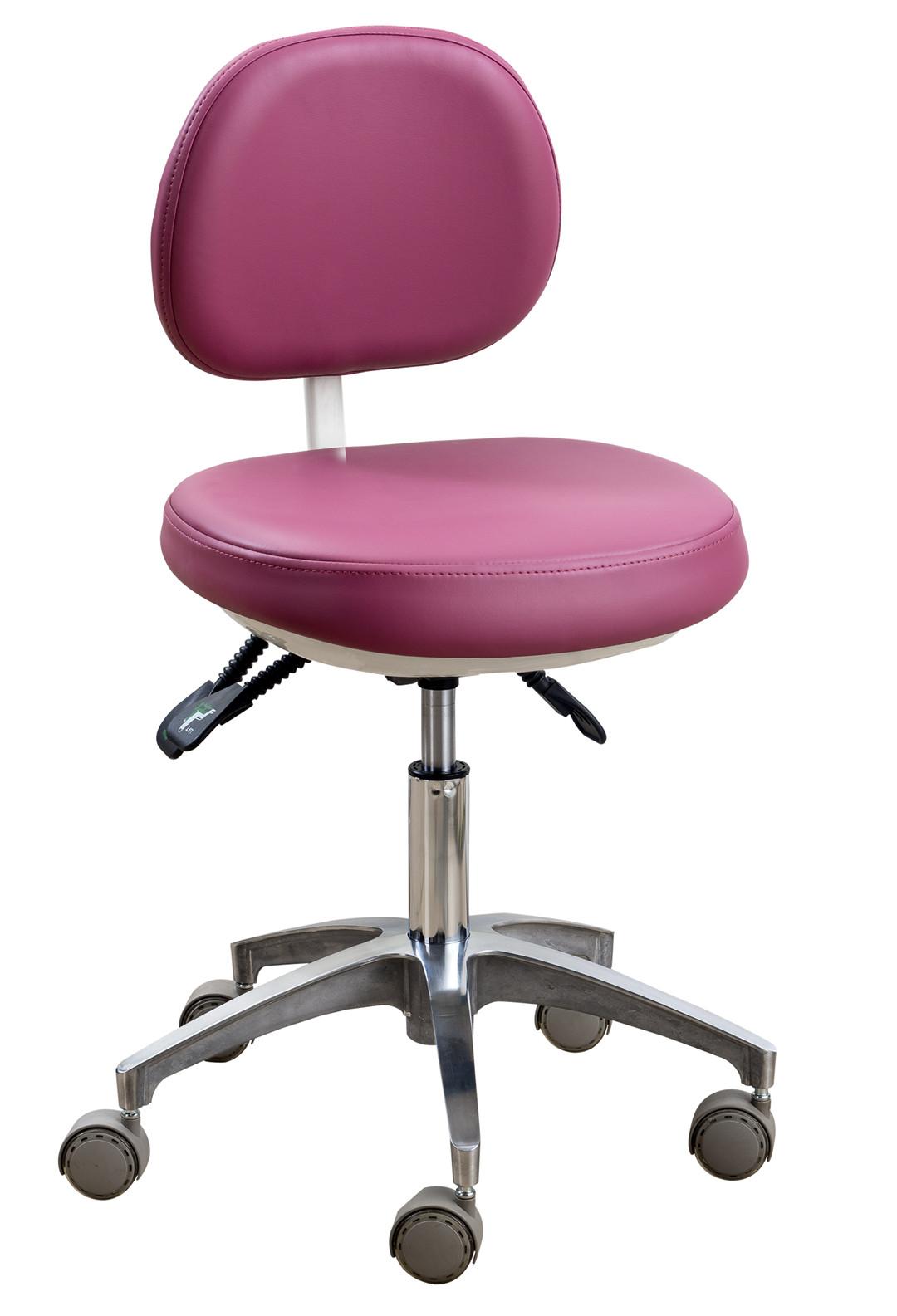 500醫生椅